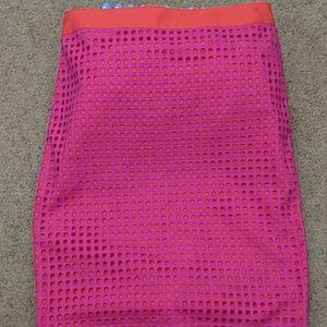 New Listing 💖 Talbot's skirt